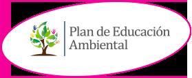interactive-aquarium-cancun-ambiental-education