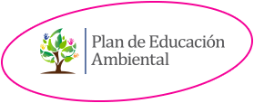 interactive-aquarium-cancun-ambiental-education
