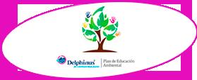 acuario-interactivo-en-cancun-plan-de-educacion-ambiental